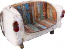 ausgefallene sofas sessel kanapee und auto m bel guru. Black Bedroom Furniture Sets. Home Design Ideas